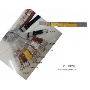 PD2423