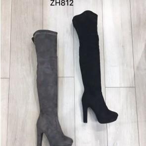ZH812